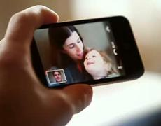 Apple iPhone 4 Design Video