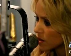 Shakira Unleashed