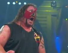 TNA Impact Overall full video Part.8 [4-26-10]