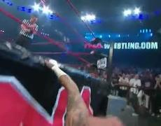 TNA Impact Overall full video Part.4 [4-26-10]