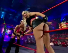 TNA Impact Overall full video Part.3 [4-26-10]
