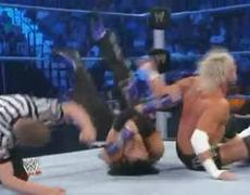 WWE latest video full video Part 4 / 10