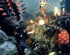 Lost Planet 2 (May 18, 2010) Official Trailer