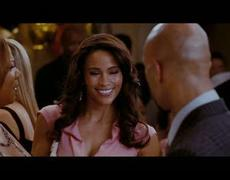 JUST WRIGHT - Official trailer 2010 HD 720p