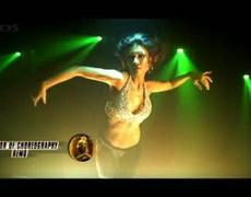 Jhoom - EKEH Sexy hot indian HD