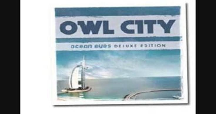 Rugs From Me To You Owl City New Song Hq Lyrics Videos