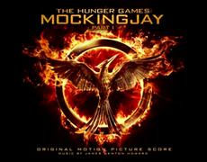 Jennifer Lawrence The Hanging Tree Official Audio