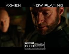 XMen Days of Future Past Official Movie TV SPOT Greatest Threat 2014 HD Michael Fassbender Movie