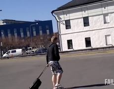 Best FAILs Video of the Month May 2014