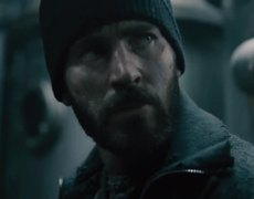 Snowpiercer Official Movie US Release Trailer 1 2014 HD Chris Evans Movie