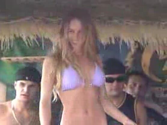 videos de chicas sexis calientes cancún