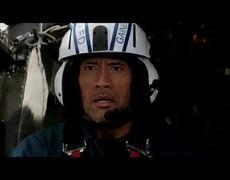 TERREMOTO: LA FALLA DE SAN ANDRÉS - Trailer Oficial Subtitulado Español (2015) HD