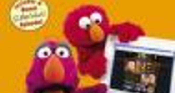 Nicole the internet is for porn sesame street teen site