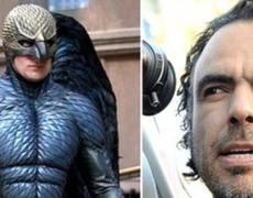 Birdman gets 7 nominations at the Golden Globes