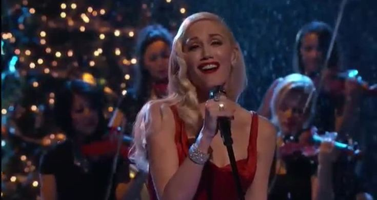 the voice usa 2014 have yourself a merry little christmas season 7 voice coaches finale videos metatube - Christina Aguilera Have Yourself A Merry Little Christmas