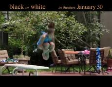 Black or White - Official Movie TV SPOT: Review (2015) HD - Kevin Costner, Anthony Mackie Movie