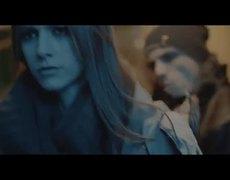 Morandi Ft. Inna - Summer In December - Official Music Video