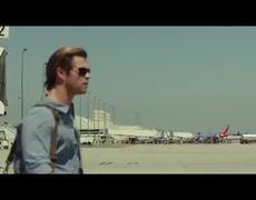Blackhat - Official Movie TV SPOT: Target (2015) HD - Chris Hemsworth Action Movie