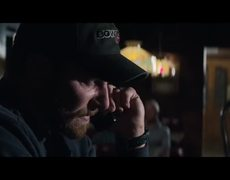 American Sniper - Official Movie CLIP: Come Home, We Miss You (2015) HD - Sienna Miller, Bradley Cooper Movie