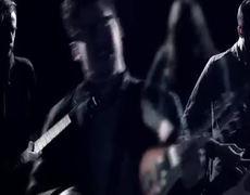 The Devil Wears Prada - War [OFFICIAL MUSIC VIDEO]