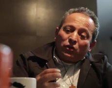 Padre Gregorio denuncia infiltrados de la Tuta en Fuerza Rural