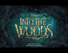Into the Woods: Emily Blunt, James Corden - It Takes Two (Audio)