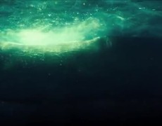 EN EL CORAZÓN DEL MAR - Trailer Oficial Subtitulado #3 (HD)