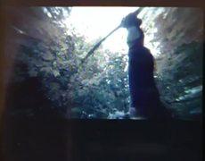 Game of Thrones (Season Five Teaser)