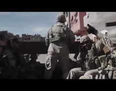 American Sniper - Now Playing (2015) TV SPOT