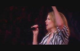 The Voice Australia 2014 Rosie Henshaw Sings Sing It Back