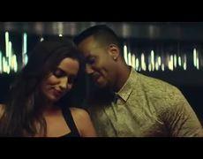 Romeo Santos ft. Marc Anthony - Yo También (Official Video)