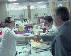 Salud - Spot Informe de Gobierno - Gobierno del Estado de Baja California