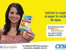 CESPT - Gobierno del Estado de Baja California