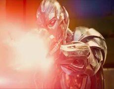 Avengers: Age Of Ultron - TV Spot Offficial #1 (2015) HD