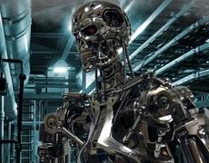 Terminator: Genisys - Official Super Bowl TV SPOT