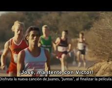 McFarland: Sin LÍmites - Trailer Oficial (2015) HD