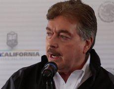 Inversión Alamar - Gobierno del Estado de Baja California