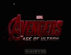 Avengers: Age of Ultron - Official TV Spot 1 (2015) HD