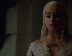 Game of Thrones - Season 5 - Official Trailer