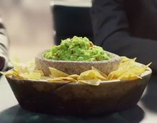 Avocados From Mexico - The Super Bowl 2015 Ad