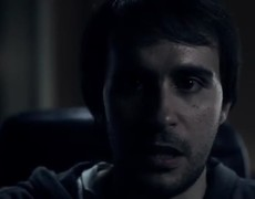 Alexia - Horror short - FULL film