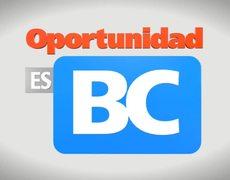 Vamos Por Más - Gobierno del Estado de Baja California