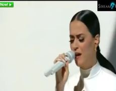 2015 Grammy Awards - Katy Perry
