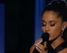Grammy Awards 2015 - Ariana Grande