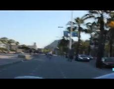 Bornbike Barcelona Bike Tour - Beach Tour