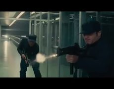 The Man From U.N.C.L.E. - Official Movie Trailer #1 (2015) HD - Henry Cavill, Armie Hammer Movie