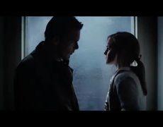 Regression - Official International Movie Teaser Trailer #1 (2015) HD - Emma Watson, Ethan Hawke Movie