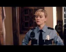 Hot Pursuit - Official Trailer #1 (2015)