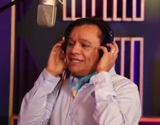Juan Gabriel ft. Natalia Lafourcade - Ya No Vivo Por Vivir (Video Oficial)