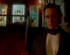 Crimson Peak - Official Teaser Movie Trailer #1 (2015) HD - Tom Hiddleston, Jessica Chastain Movie
